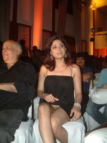 Shamita Shetty fuck pussy and nude ass
